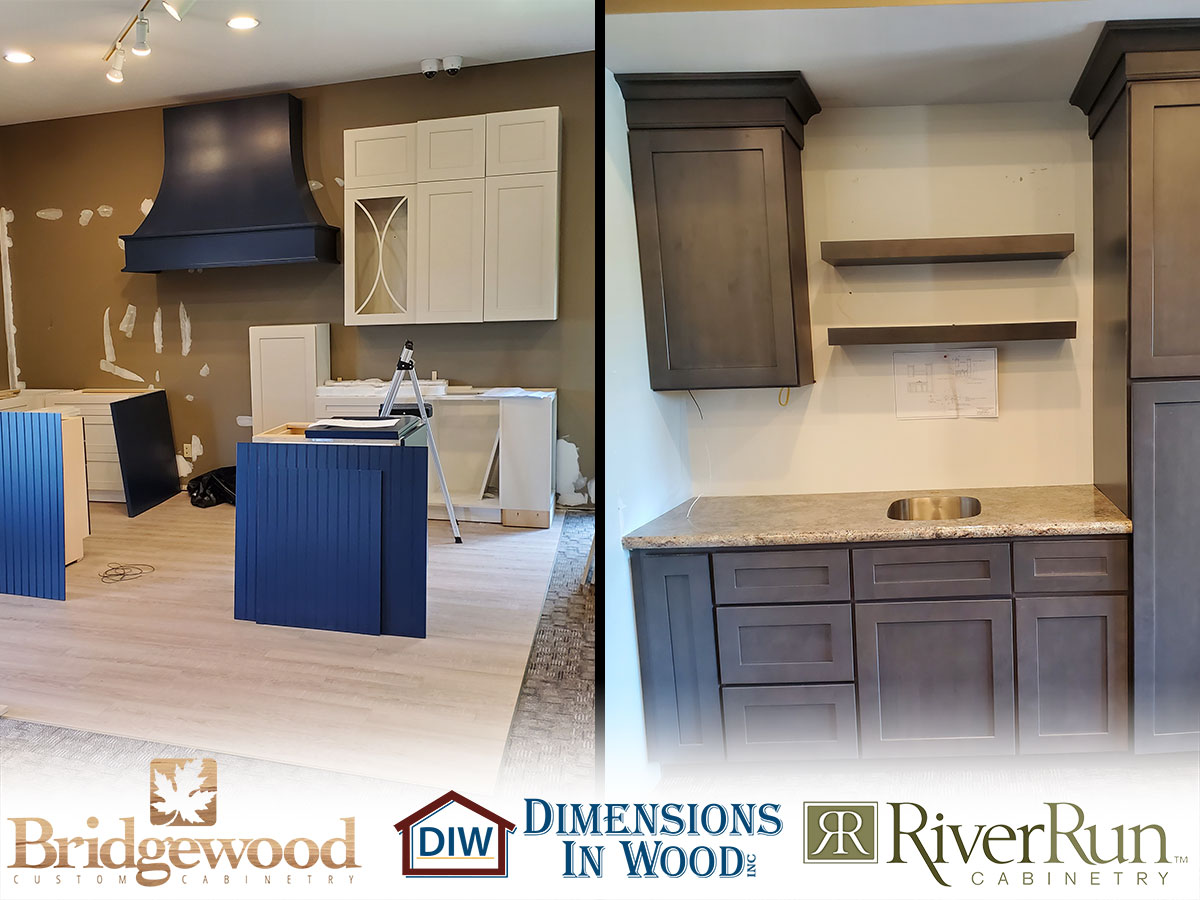 Dimensions In Wood Quality Craftmanship Since 1977 Columbia Mo