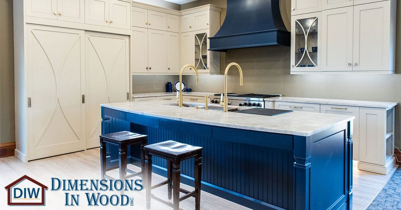 Kitchen Remodel Ideas Showroom Affordable Bridgewood Cabinets Island Vent Hood Galley Workstation Columbia MO Renovation Contractor Dimensions In Wood